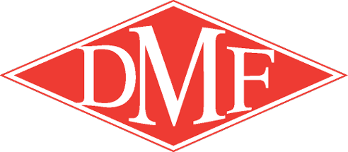 DMF - Diversified Metal Fabricators